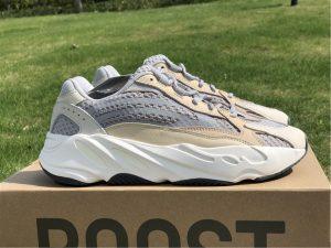 Cream adidas Yeezy Boost 700 V2 GY7924