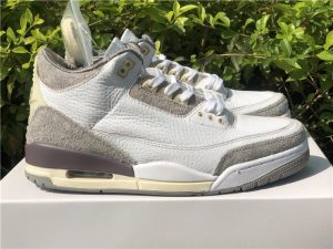 Air Jordan 3 A Ma Maniere