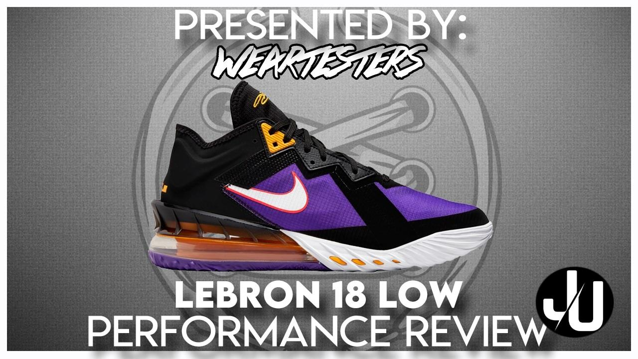 LeBron-18-Low-PERFORMANCE-review-Image