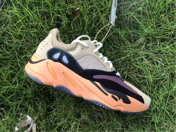 shop adidas Yeezy Boost 700 Enflame Amber GW0297
