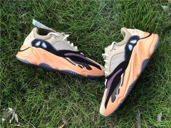 where to buy adidas Yeezy Boost 700 Enflame Amber GW0297