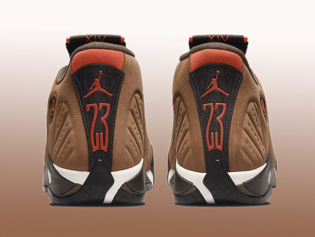 Air-Jordan-14-Winterized-Archaeo-Brown-DO9406-200-Release-Date-Price-5
