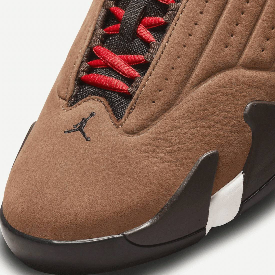Air-Jordan-14-Winterized-Archaeo-Brown-DO9406-200-Release-Date-Price-6