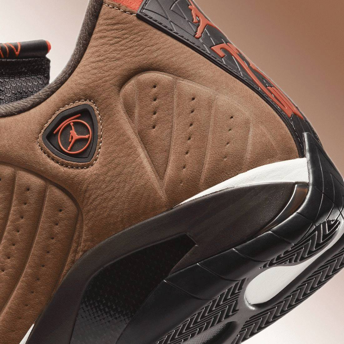 Air-Jordan-14-Winterized-Archaeo-Brown-DO9406-200-Release-Date-Price-7